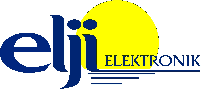 ELJI Elektronik